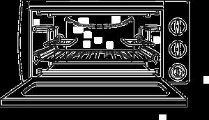 mikrowelle-richtig-reinigen