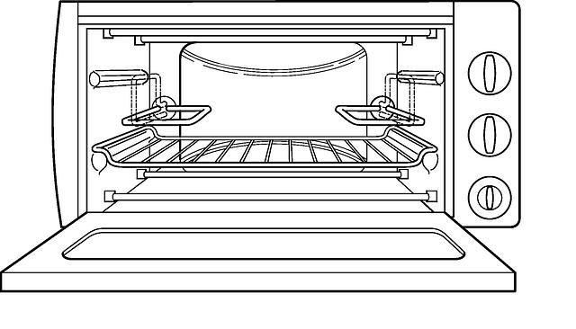 Backofen Reinigen Essig : backofen reinigen mit essig backofen reinigen ~ A.2002-acura-tl-radio.info Haus und Dekorationen