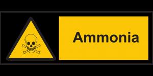 Backofen Reinigen Mit Ammoniak Backofen Reinigen