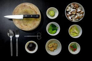 Küche Sauber Halten | Kuche Sauber Halten So Geht S Backofen Reinigen